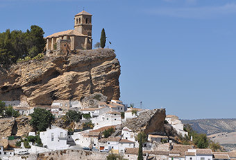 montefrio_holiday_rental_rural_andalucia