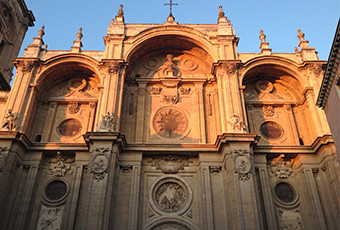 visit_granada_cathedral__self catering_holiday_accomodation_rural-andalucia.com