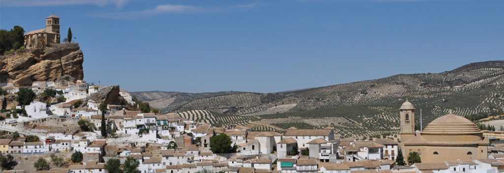 montefrio_views__self catering_holiday_accomodation_rural-andalucia.com