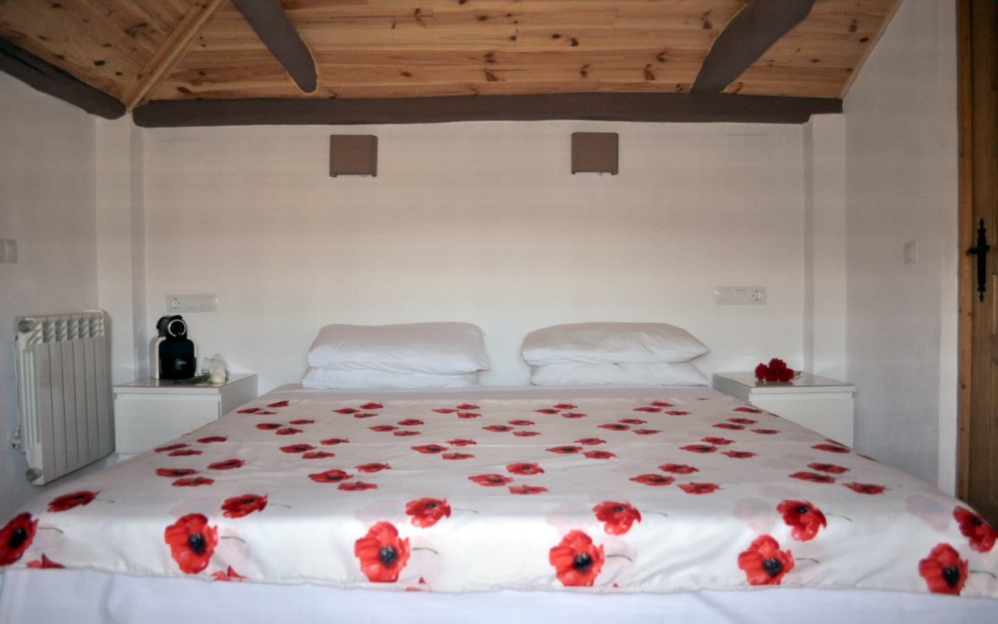 master__suite_huerta_pequena_self catering_holiday_accommodation_Montefrio_www.rural-andalucia.com