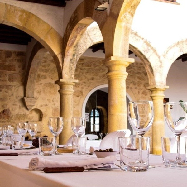 Conventolocal_dining_local_chef_traditional_spanish_holiday_rental_huerta_pequena_rural_andalucia_montefrio_granada_spain
