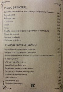 meson_coronichi_hendandez_chef_huerta_pequena_holiday_accomodation_Montefrio_Granada