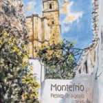 Montefrio_fiesta_de_agosto_huerta_pequena_holiday_accomodation_Montefrio_Granada