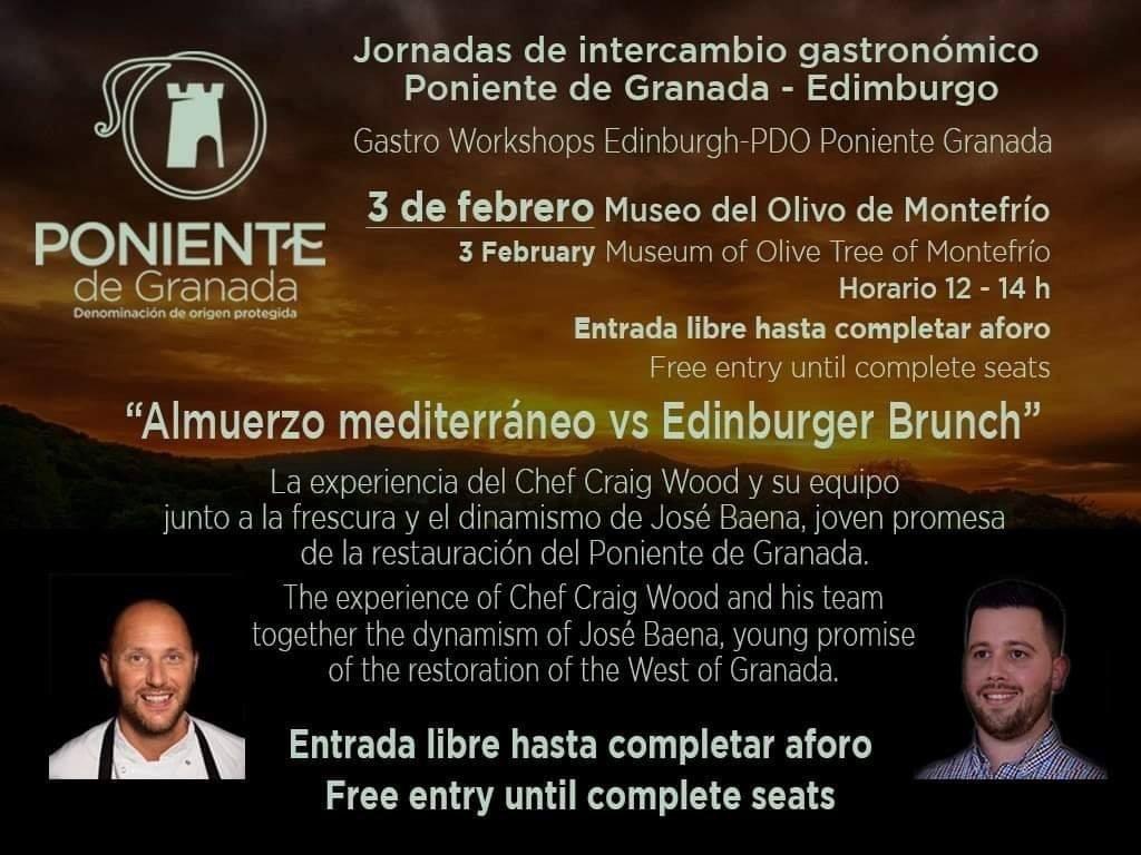jornadas_de_gastronómico_huerta_pequena_rural_andalucia_montefrio