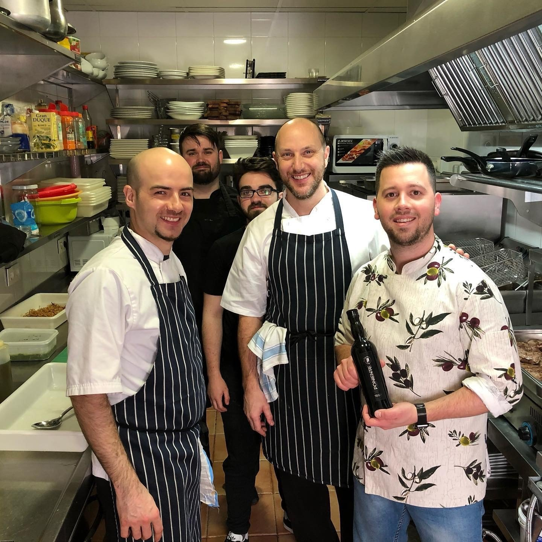chefs_jornadas_de_gastronómico_huerta_pequena_rural_andalucia_montefrio