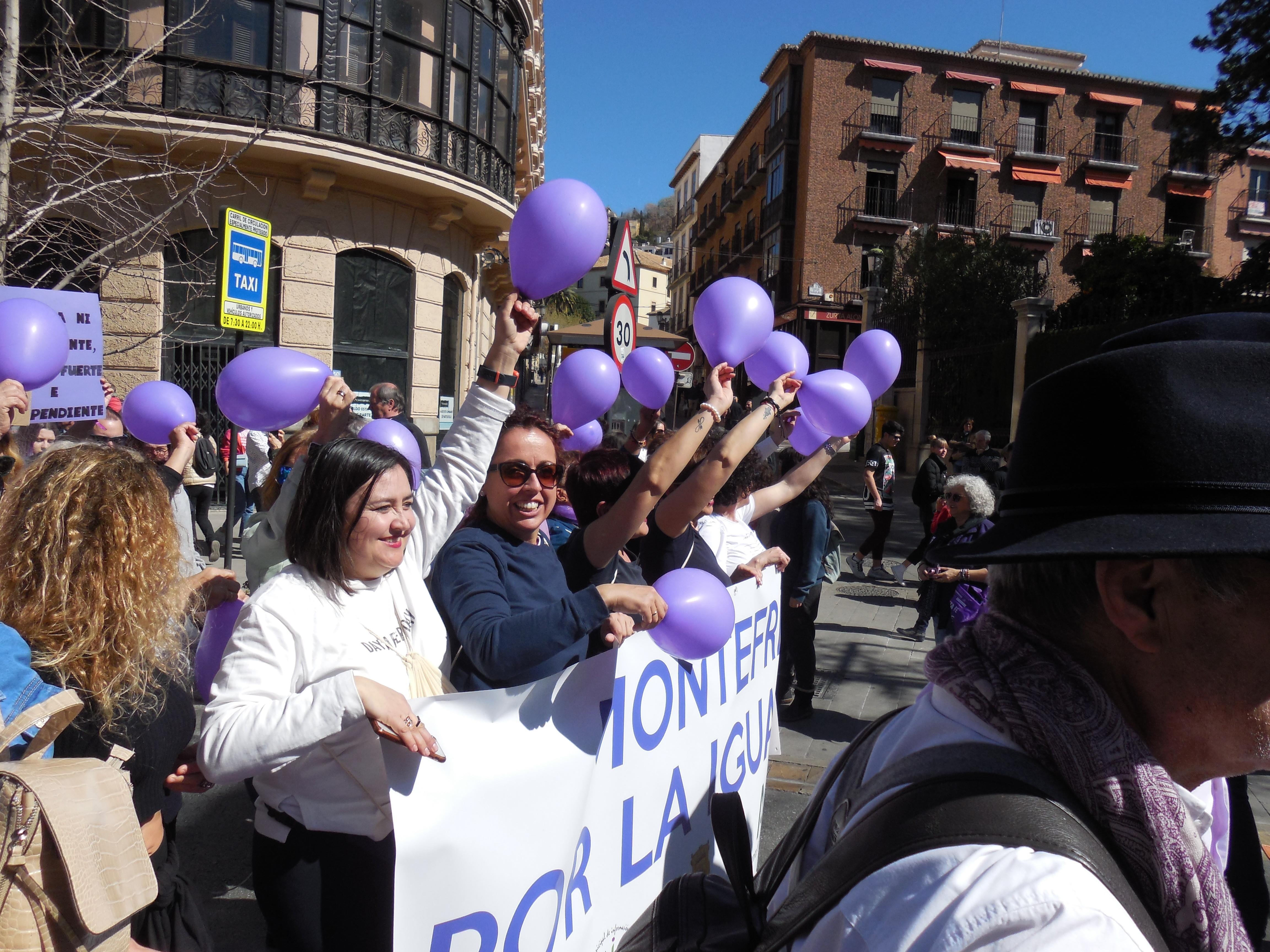 international_womens_day_pequena_rural_andalucia_montefrio