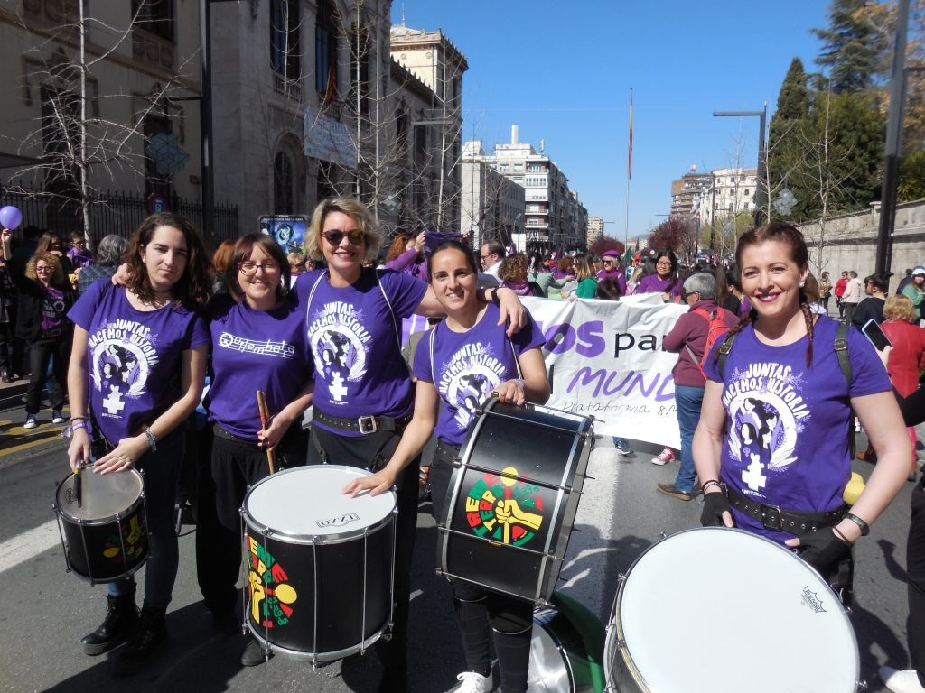 international_womens_day_pequena_rural_andalucia_montefrio